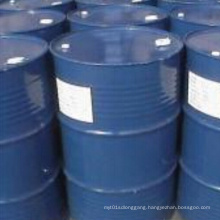 Factory Tetrahydrofuran with Competitive Price