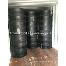 Roller Tire 9.5/65-15 11.00-20 Bomag Brand, C-1 Tire with Tube, OTR Tires with Best Prices