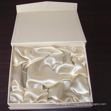 Printed Color Paper Gift Box