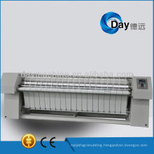 CE industrial laundry mat equipment