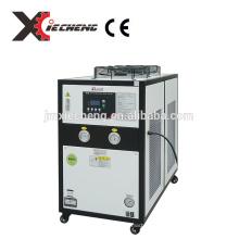 Réfrigérant amical R410A Air refroidisseur