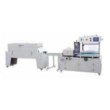 Schrumpffolie-Verpackungsmaschine (GB-350)