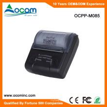 OCPP-M085 3 pulgadas portátil Android IOS impresora de recibos térmica para el boleto
