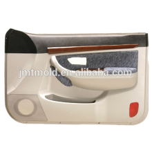 Professional make Car door inner panel plastic mould,auto panel mould,auto part mould