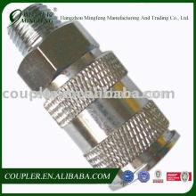 brass water spray nozzle