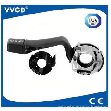 Auto pisca interruptor uso para VW 191953513 191953513b