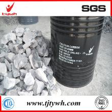 Kalziumkarbid 50kg Paket