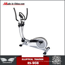 Bicicleta elíptica magnética de la resistencia ajustable al por mayor para los adultos