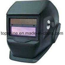 Professional Industrial Welding Protective Safety Helmet Welding Mask