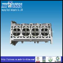Lmu Motor Zylinderkopf für Chevrolet Lmu B12 (OEM 9002810)
