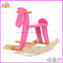 Baby Rocking Toy (W16D020)
