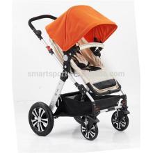 Kinderwagen Kinderwagen