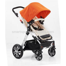 baby carriages strollers