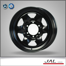 "Winter Wheel Rim 16"" Toyota:Passenger car wheel"