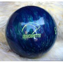Bowling Ball, Bowling Equipamento