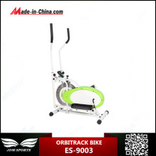 High Quality Bike Body Max Upright Rider Fan Exercise Bike