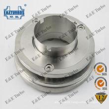 VW Transporter Nozzle Ring Fit Turbo 5439 970 0071