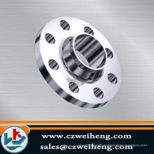 ANSI/JIS/EN1092-1/DIN/GOST flanges/gas flange /oil flange/pipe fitting flanges