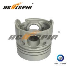1dz Engine Piston No Alfin 13101-78202-71 for One Year Warranty