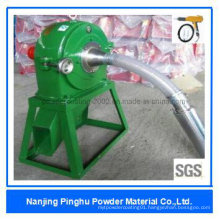 Epoxy/Polyester Interior Powder Coatings and Paints
