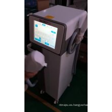 China producción YST-29A ESSING OPT Super Hair Removal Beauty Equipment