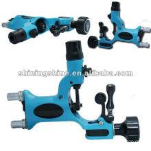 professional supply newest china dragonfly rotary tattoo machine