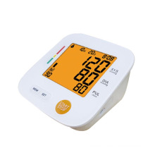 wireless Spygmomanometer with stand Digital bp Monitor