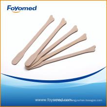 Cervical Scraper