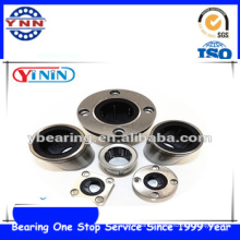 Stable Performance Sliding Bearings/ Lined Sliding Bearings (Full Series)