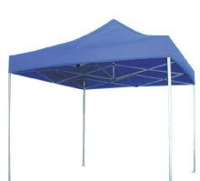 high quality retractable awning made in China 2014 best selling outdoor fold acrylic awning fabric