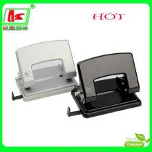 Máquina de perfuração de alumínio HS266-80 perfurador dermal