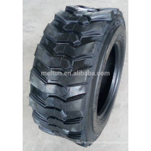 super sidewall bobcat skid steer tyre 33X15.5-16.5 with low price
