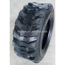 pneu super do boi do patim do lince do sidewall 33X15.5-16.5 com baixo preço