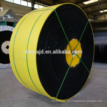 2016 high quality rubber blet china nylon conveyor belt