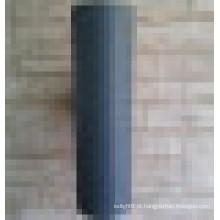 6W * 2 alta qualidade luz de parede LED ao ar livre IP65