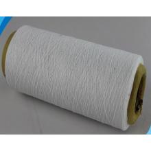 21s Siro T / C 80/20 Polyester Baumwollmischung Garn