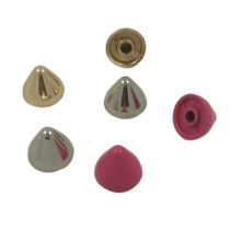 Jeans Hardware Promotional Decorative Metal Rivet