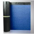 Модифицированная битумная водонепроницаемая мембрана APP