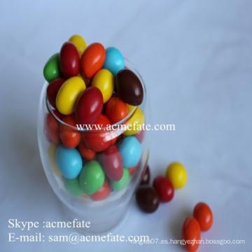 Los mejores distribuidores de chocolate chocolate bola dulces
