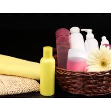 (Parabeno de metilo) -Assay 99% de metil parabeno de grado cosmético