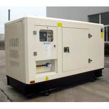 72kw (90kVA) Power Generating Set