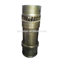 High perfermance Cylinder Liner for S35MC with CCS Certificate