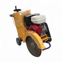 Wholesale 260Kg Soff Cut Concrete Saw With Water Tank