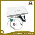 Непрерывный шприц-шприц Y-типа для ветеринарии (TS2015-119)
