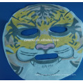 Tierschlafmaske