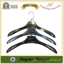 Sui percha de ropa eléctrica para el traje