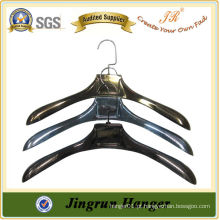 Sui Hanger Electric Clothes Hanger For Suit
