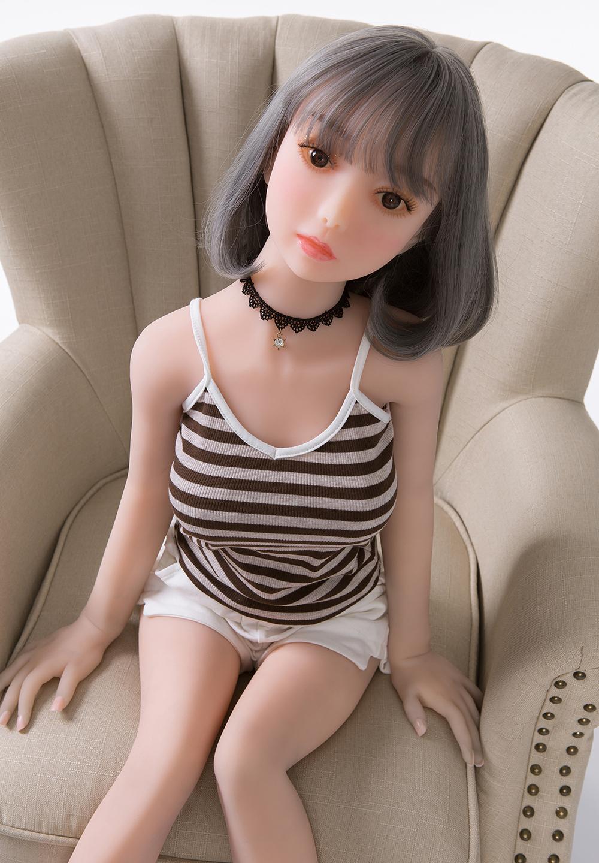 girl masturbator sex doll