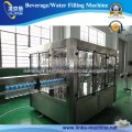 Full Automatic Liquid Filling Machine for Water