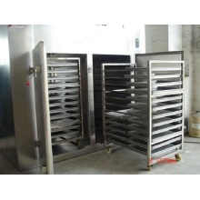 Newest Design Industrial Drying Oven for PU Composite Parts